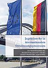 Jugendwerke in internationalen Versöhnungsprozessen. Der Modellcharakter des Deutsch-Französischen und des Deutsch-Polnischen Jugendwerks