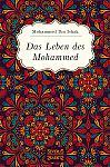 Das Leben des Mohammed
