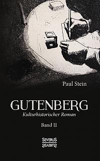 Gutenberg Band 2