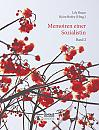 Memoiren einer Sozialistin – Band 2