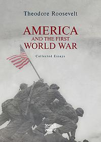 America and the First World War