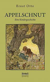 Appelschnut – Eine Kindheitsgeschichte