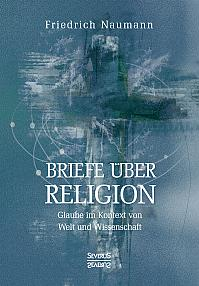 Briefe über Religion
