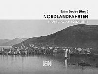 Nordlandfahrten – Kreuzfahrt durch die Geschichte Nordeuropas