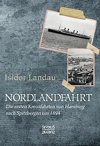 Nordlandfahrt