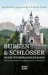 Burgen und Schlösser im deutschsprachigen Raum