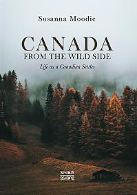 Canada from the Wild Side